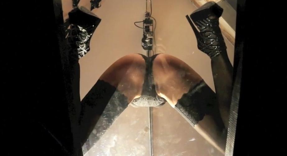 femdom facesitting norske naken jenter